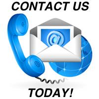 Contact a Dallas Private Investigator