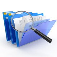 What Is Due Diligence?