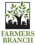 Farmers-Branch-private-investigator