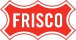 Frisco-private-investigator