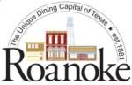 Roanoke Private Investigator