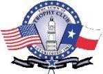 Trophy Club Private Investigator