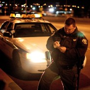 12 Days of Christmas Tips – Day 10: Don't Drink and Drive… and Do Not Talk to the Police!