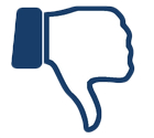 Facebook Sued Over Privacy