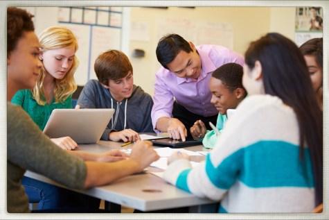 Education investigations Dallas Private Investigator