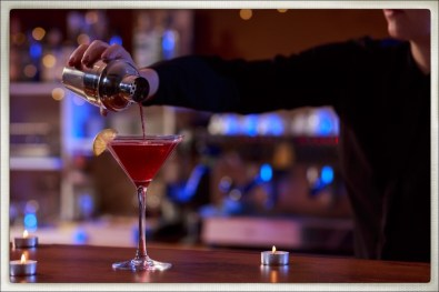 Bar-restaurant-investigations-dallas-private-investigator-1c