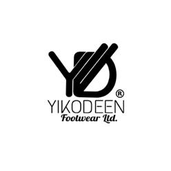 Yikoden Footwear