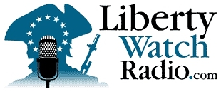 Liberty Watch Radio