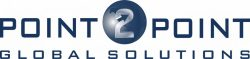 Point 2 Point Global Solutions