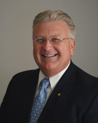 Gerry Culina