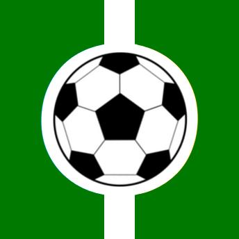 malawi football fixtures live