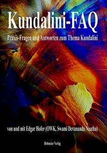 Kundalini-FAQ