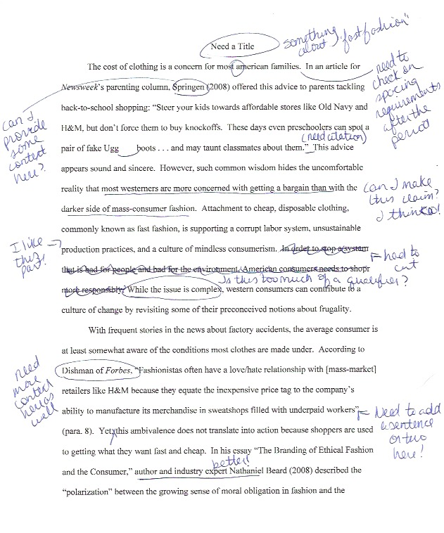 owl argumentative essay A narrative essay is one that uses a story, usually presented in chronological order, to make some kind of point when you are writing a narrative argument, that.