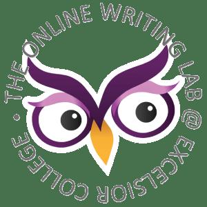 logo-circle-text