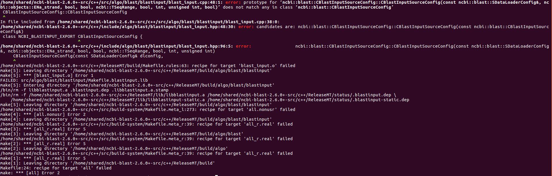 20180522_repeatmasker_make_error_01.png