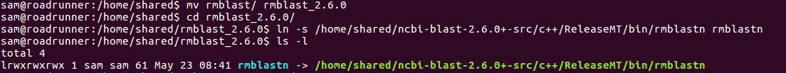 20180523_rmblast_install_02.png