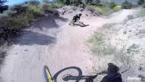 wrangler-kamloops-bike-ranch-canada-owlaps-HD-11