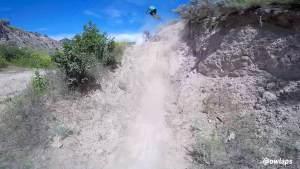 wrangler-kamloops-bike-ranch-canada-owlaps-HD-15