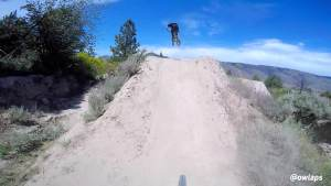 wrangler-kamloops-bike-ranch-canada-owlaps-HD-8