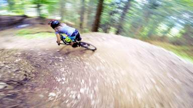 owlaps-la-greneche-bike-trail-la-clusaz-bike-park-photo-3-HD