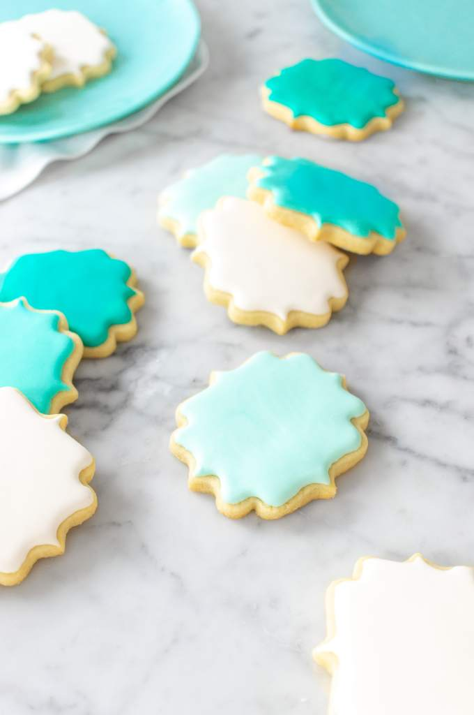No Chill Sugar Cookie Cut Outs 4