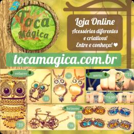http://www.tocamagica.com.br/