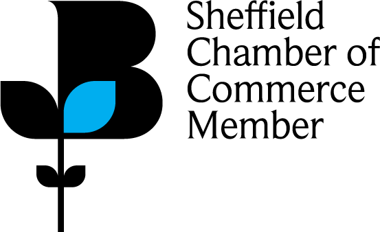 Owled Membership of Sheffield Chamber of Commerce