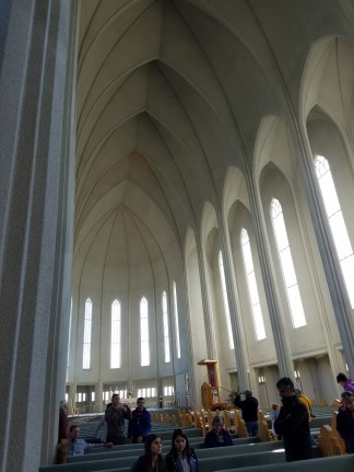 blog-church-inside