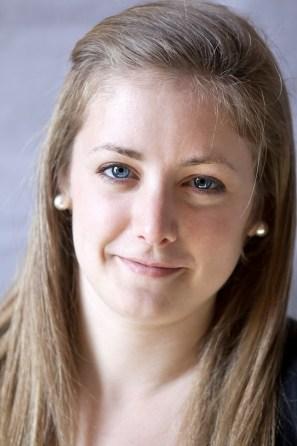 Olivia Swenson.jpg