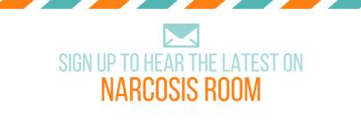 Newsletter-NarcosisRoom