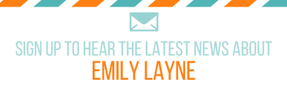 NEWS-EmilyLayne