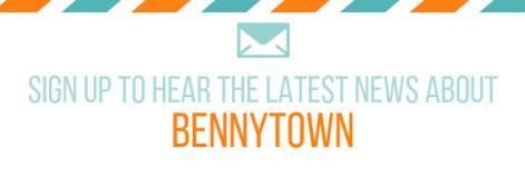 bennytown-news