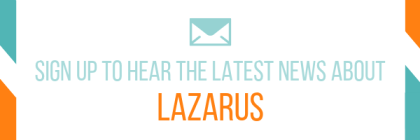News-Lazarus