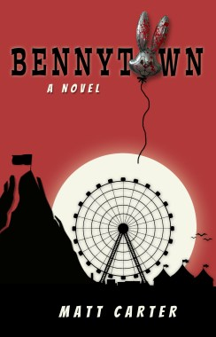 bennytownfront