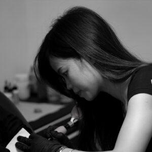 Khong Gian Hoc (12)