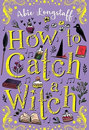 How to Catch a Witch 30