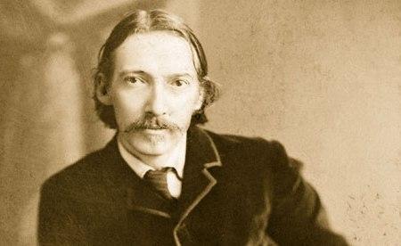 Poetry: The Land of Story-books - Robert Louis Stevenson 18