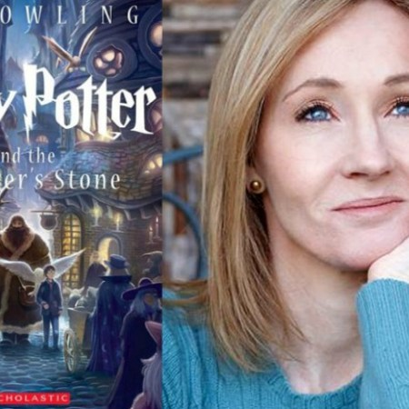 Quiz: Do You Have 20 Years of Harry Potter Knowledge In The Bag? 15