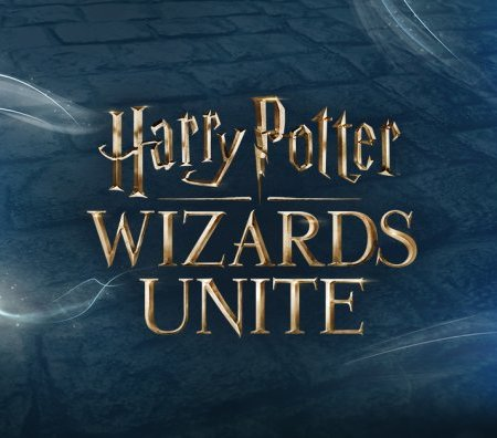Game: Harry Potter - Wizards Unite 27