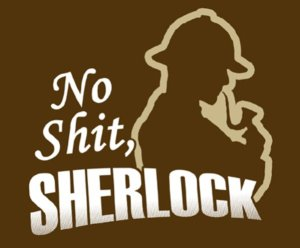 no_shit_sherlock