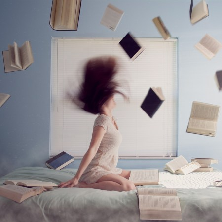 6 reasons to read a book today 24
