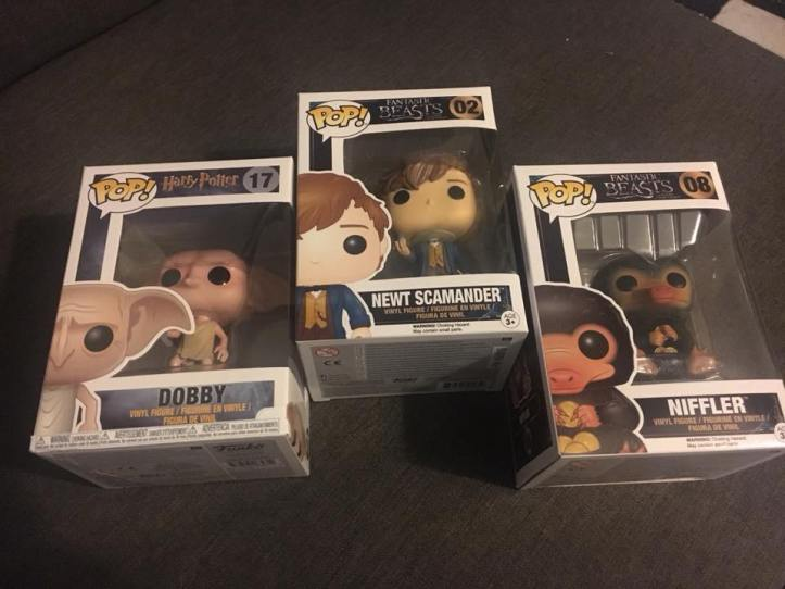 facts fall funko pops
