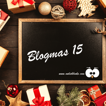 Blogmas 15: a few days in Italy 18
