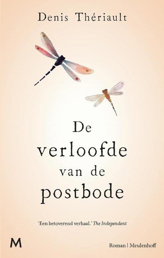 The favourite book of: Danielle Gemmel 2