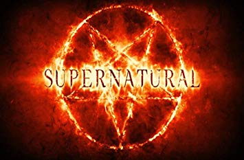 Supernatural: Season 1 1