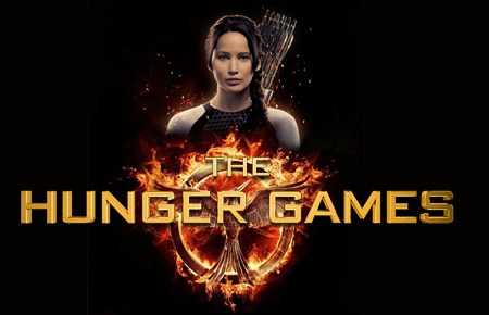 Quiz: The Hunger Games 15