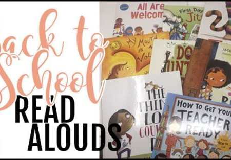 9 great back-to-school read-alouds 3