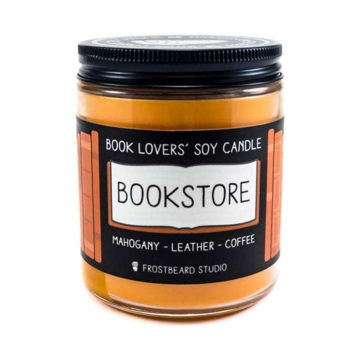 Bookish Mother's Day gifts 15