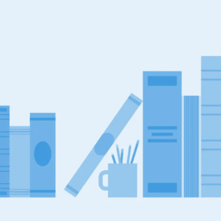 Google Books adds new experimental features 6