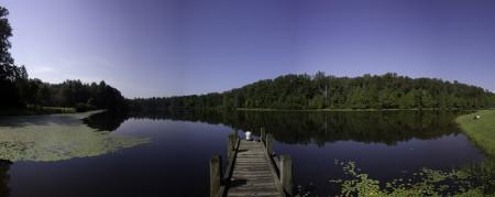Walnut Creek Park